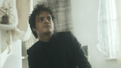 Love For $ale - Jamie Cullum , Roots Manuva