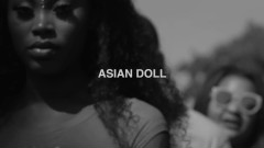 Crunch Time - Asian Doll