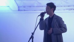 Hotel - You Jae Sun