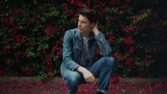 Us - James Bay