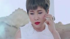 Đành Như Thế Thôi - Mandy Thanh Trúc