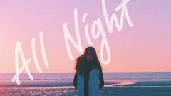 All Night - Kim Doyeon,Long-D