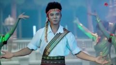 Sóc Sờ Bai Sóc Trăng (Liveshow Trái Tim Nghệ Sĩ) - Khưu Huy Vũ, Võ Minh Lâm