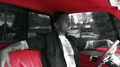 Chevy - Adrian Marcel