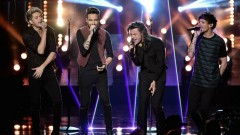 Perfect (American Music Awards 2015) - One Direction