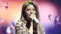 Good Bye (Comeback Showcase) - Shannon