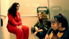 I Can Only. (Acoustic) - JoJo, Alessia Cara, JinJoo