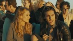Love You Again - Benjamin Ingrosso