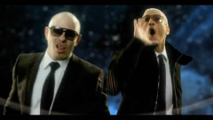 International Love - Pitbull, Chris Brown