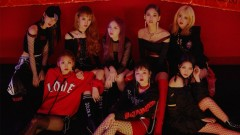 Crush - Weki Meki