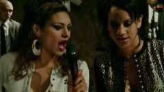 Valerie - Mark Ronson, Amy Winehouse