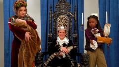 The King - MattyBRaps