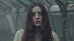 Words - Birdy