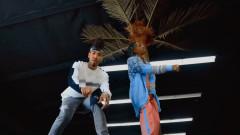 Xotic - DJ Esco, Future, Rich The Kid, Young Thug