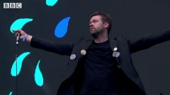 Club Foot (Radio 1's Big Weekend 2017) - Kasabian