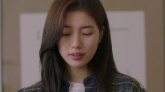 I'm In Love With Someone Else - Suzy