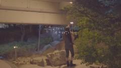 Firefly - Adios Audio