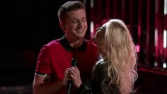 Attention (The Voice 2017) - Charlie Puth