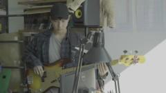 Polaroid (Live) - J'Kyun, Tarin