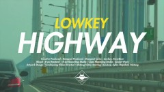 Highway - Lowkey