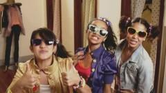 Born This Way - Kidz Bop