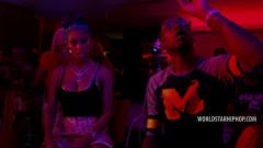 Slow Dance - Brianna Perry, Blocboy JB