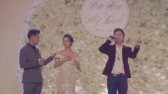 Bài hát Em Sẽ Là Cô Dâu - Minh Vương M4U, Huy Cung