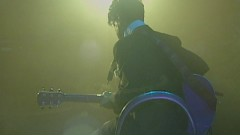 I Could Never Take the Place of Your Man (Live At Webster Hall - April 20, 2004) - Prince