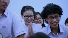 Lá Thư Cho Tuổi 15 - Hải Triều