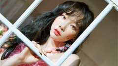 Make Me Love You - TAEYEON