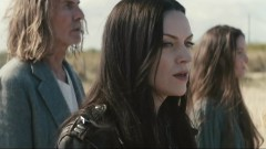 Down By The Water - Amy Macdonald