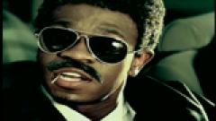 Hip Hop Police - Chamillionaire