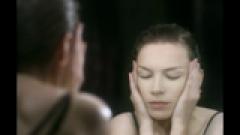 Why - Annie Lennox