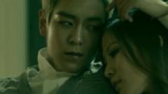 Baby Good Night - GD&TOP