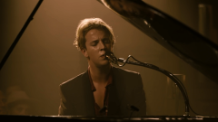 True Colours - Tom Odell