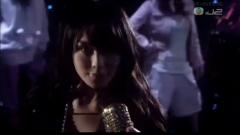 Shining Like a Star - Quan Ân Na