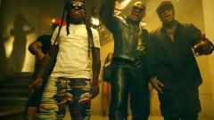 We Been On - R Kelly , Birdman , Lil Wayne