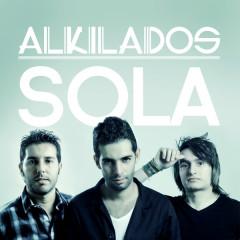 Alkilados