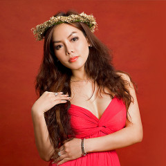 Cindy Trần