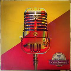 Candyman (Single)