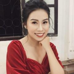 Minh Huyền