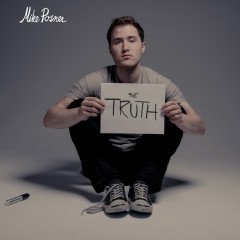 The Truth (EP) - Mike Posner