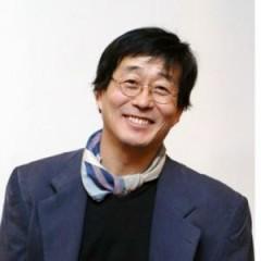Kim Chang Wan