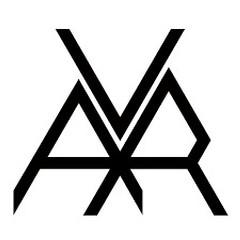 AlphaVersion Records