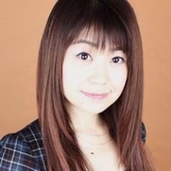 Mizuno Manabi