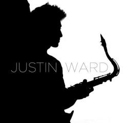 Nghệ sĩ Justin Ward