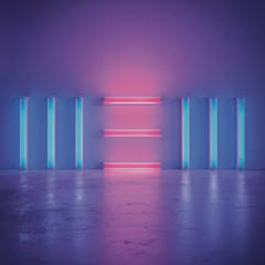 NEW (Deluxe Edition) - Paul McCartney