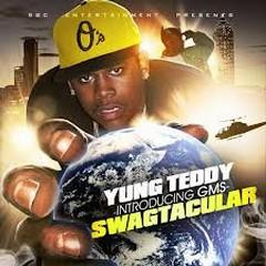 Yung Teddy