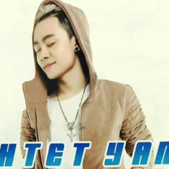 Htet Yan