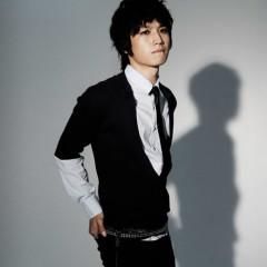 E Z Hyoung